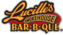Lucille's Smokehouse BBQ Discount