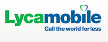 lycamobile.us