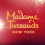 Madame Tussauds Blackpool Discount