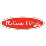 Melissa And Doug Discount