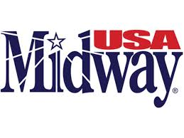 MidwayUSA Discount