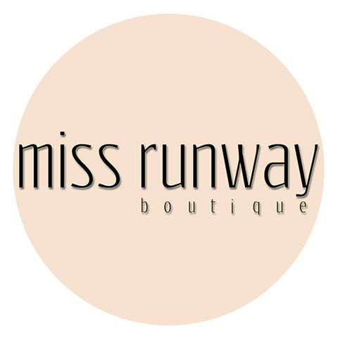 Miss Runway Boutique Discount