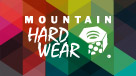 mountainhardwear.com