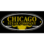 Chicago Steak Company Discount