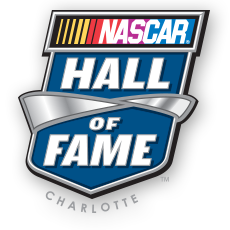 NASCAR Hall Of Fame Discount