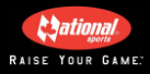 National Sports Discount