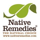 Native Remedies Discount