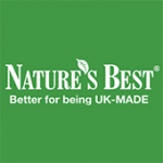 Natures Best Discount