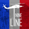 Nine Line Apparel Discount