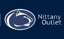 Nittany Outlet Discount