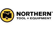 Northern Tool Discount