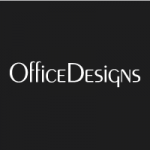 Office Designs Discount