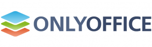 ONLYOFFICE Discount