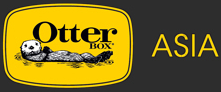 OtterBox Asia Discount
