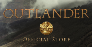Outlander Store Discount