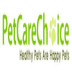 Pet Care Choice Discount