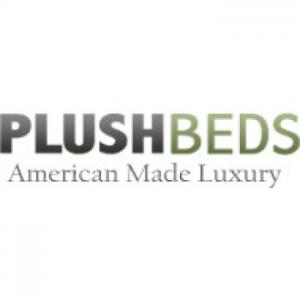 Plushbeds Discount