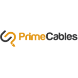 PrimeCables Discount
