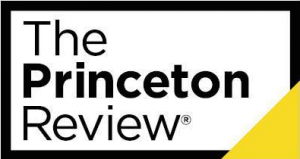 The Princeton Review Discount