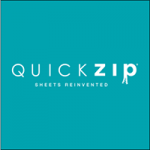 Quick Zip Discount