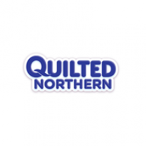 Quilted Northern Discount