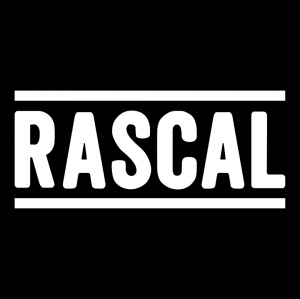 Rascal Clothing Discount