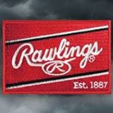 Rawlings Discount