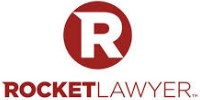 Rocket Lawyer Discount