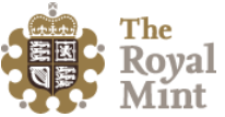 The Royal Mint Discount