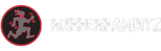 RubberBanditz Discount