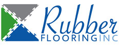 Rubber Flooring Inc Discount