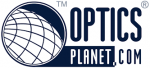 Optics Planet Discount