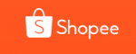 Shopee Discount
