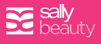 Sally Beauty Discount
