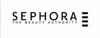 sephora.co.id
