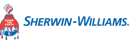 Sherwin Williams Discount
