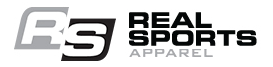 Real Sports Apparel Discount