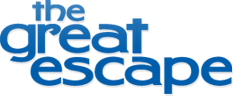 The Great Escape Discount
