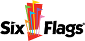 Six Flags Fiesta Texas Discount
