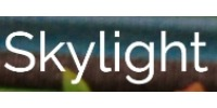 Skylight Discount