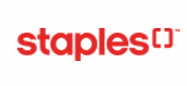 Staples CA Discount