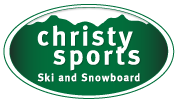 Christy Sports Discount