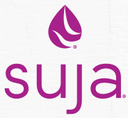 Suja Juice Discount