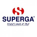 Superga Discount