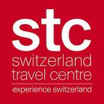 Swiss Travel System Discount