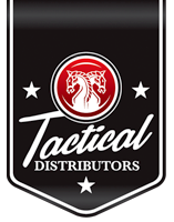 tacticaldistributors.com
