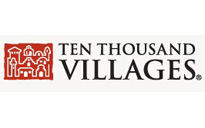 tenthousandvillages.com