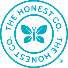 Honest Company Discount