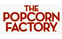 The Popcorn Factory Discount
