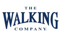 The Walking Company Discount